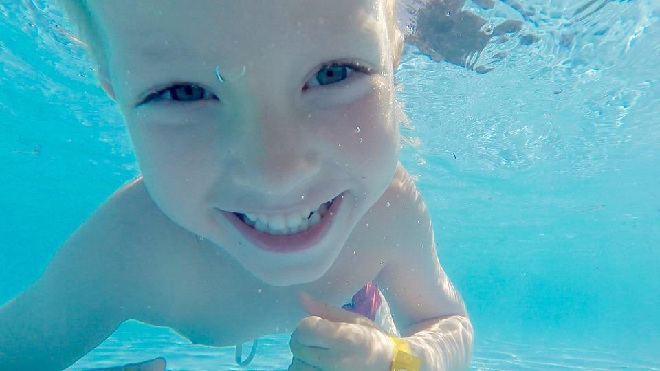 plavalna šola tinka tonka children-2208212_960_720
