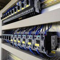 Elektro instalacije - 1597003916