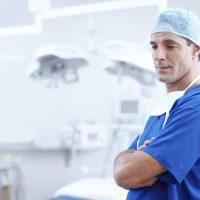 Zobozdravstvena kirurgija - 1571426325