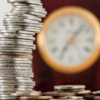 Finančno svetovanje - 1604055772