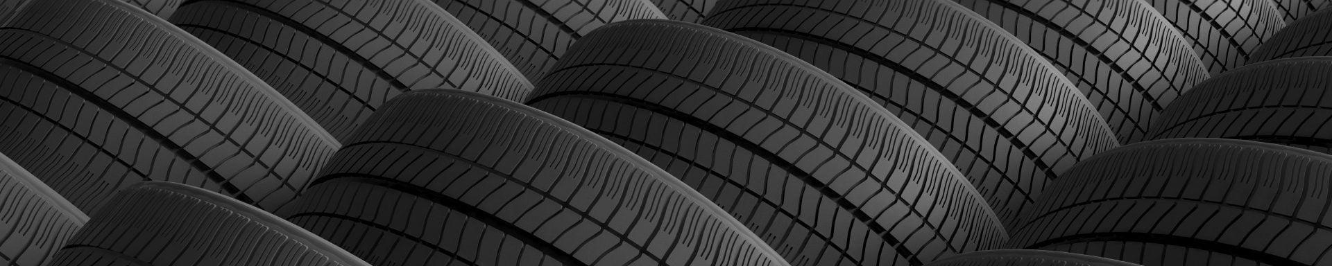 jersinovic gume