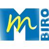 MM-BIRO d.o.o. logo