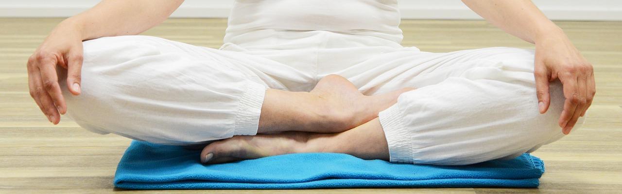 Asana joga, joga za začetnike - TnT Joga Črnuče 001