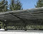 Izdelava, montaža PVC oken, garažna vrata Hormann, Ljubljana, Štajerska 018