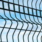 panelne-ograje-3D-2D