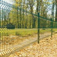 panelne_ograje_nakup_prodaja-400x400