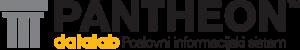 Računovodstvo, računovodski servis Šentjur – Firaba d.o.o. pantheon