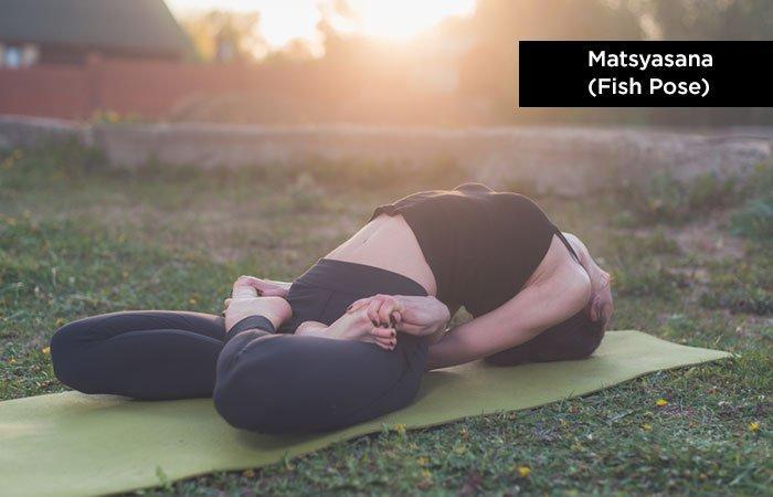 Asana joga, joga za začetnike – TnT Joga Črnuče 1000