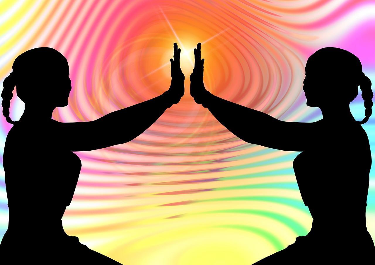 Asana joga, joga za začetnike - TnT Joga Črnuče 002