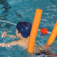 plavalna šola tinka tonka