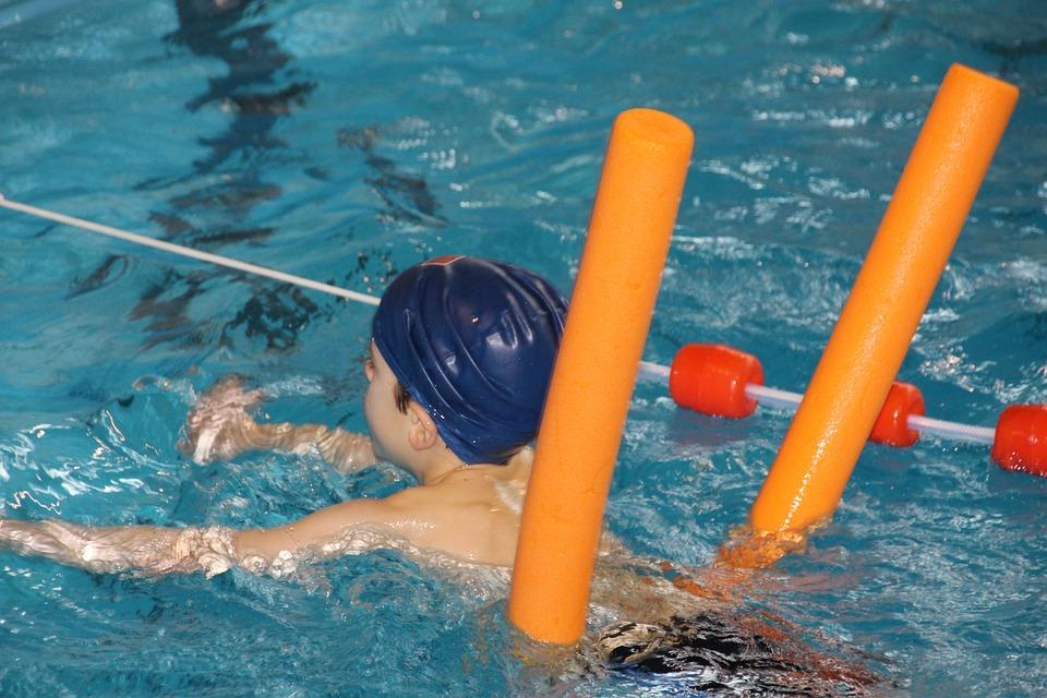 plavalna šola tinka tonka swim-619074_960_720