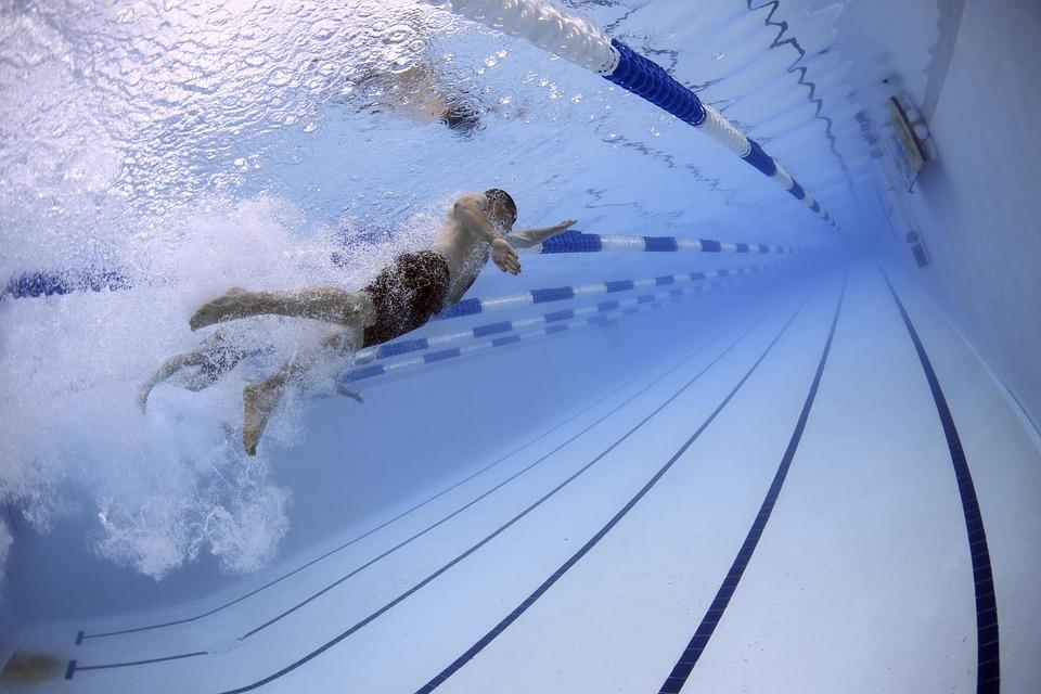 plavalna šola tinka tonka swimmers-79592_960_720