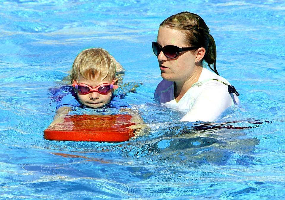 plavalna šola tinka tonka swimming-286211_960_720