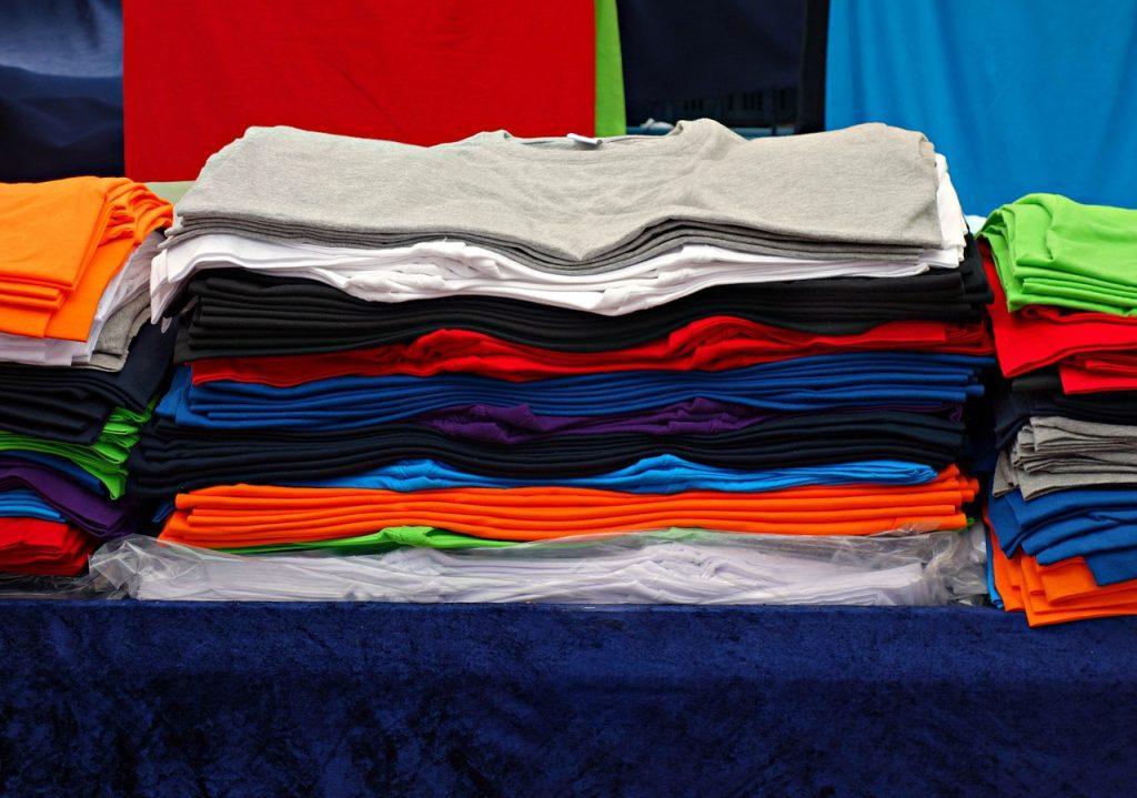Tisk majic, sublimacija na bombaž Murska Sobota, Pomurje, Štajerska, print velikega formata, digitalni tisk, Murska Sobota 001