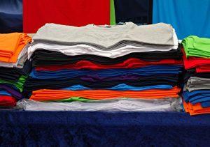 Potisk majic Murska Sobota, Pomurje, Štajerska, print velikega formata, digitalni tisk, Murska Sobota go-print 004