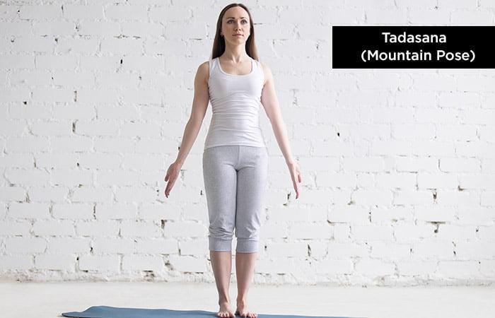 Asana joga, joga za začetnike – TnT Joga Črnuče 1006