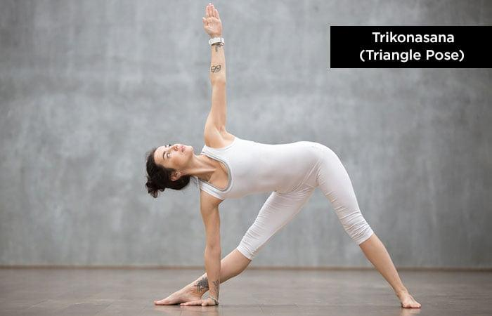 Asana joga, joga za začetnike – TnT Joga Črnuče 1003