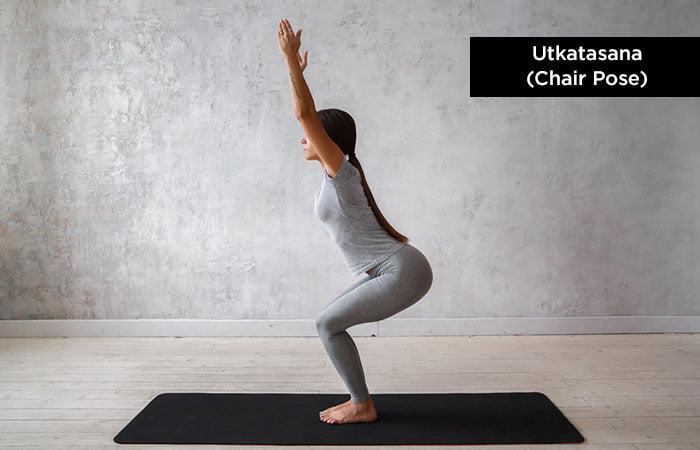 Asana joga, joga za začetnike – TnT Joga Črnuče 1002