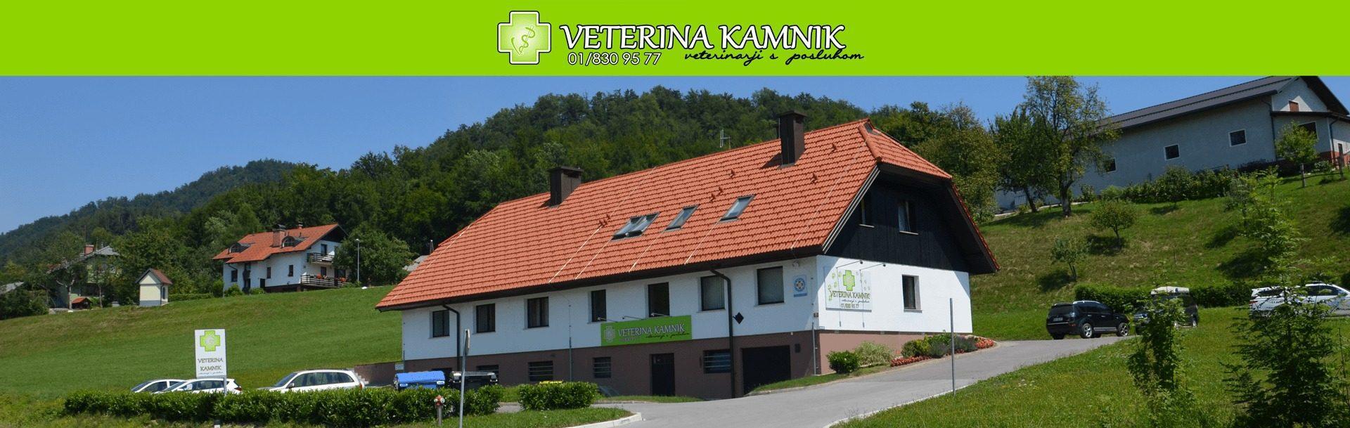 veterina-kamnik-baner-103