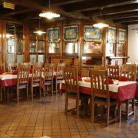 Restavracija - 1563572171