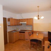Sobe s kuhinjo - 1563572171