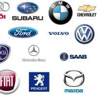 Other delivery vehicles - 1571423901