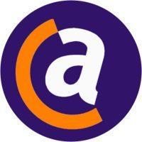 usposabljanje in trening zaposlenih, tečaji za zaposlene animacija logo1