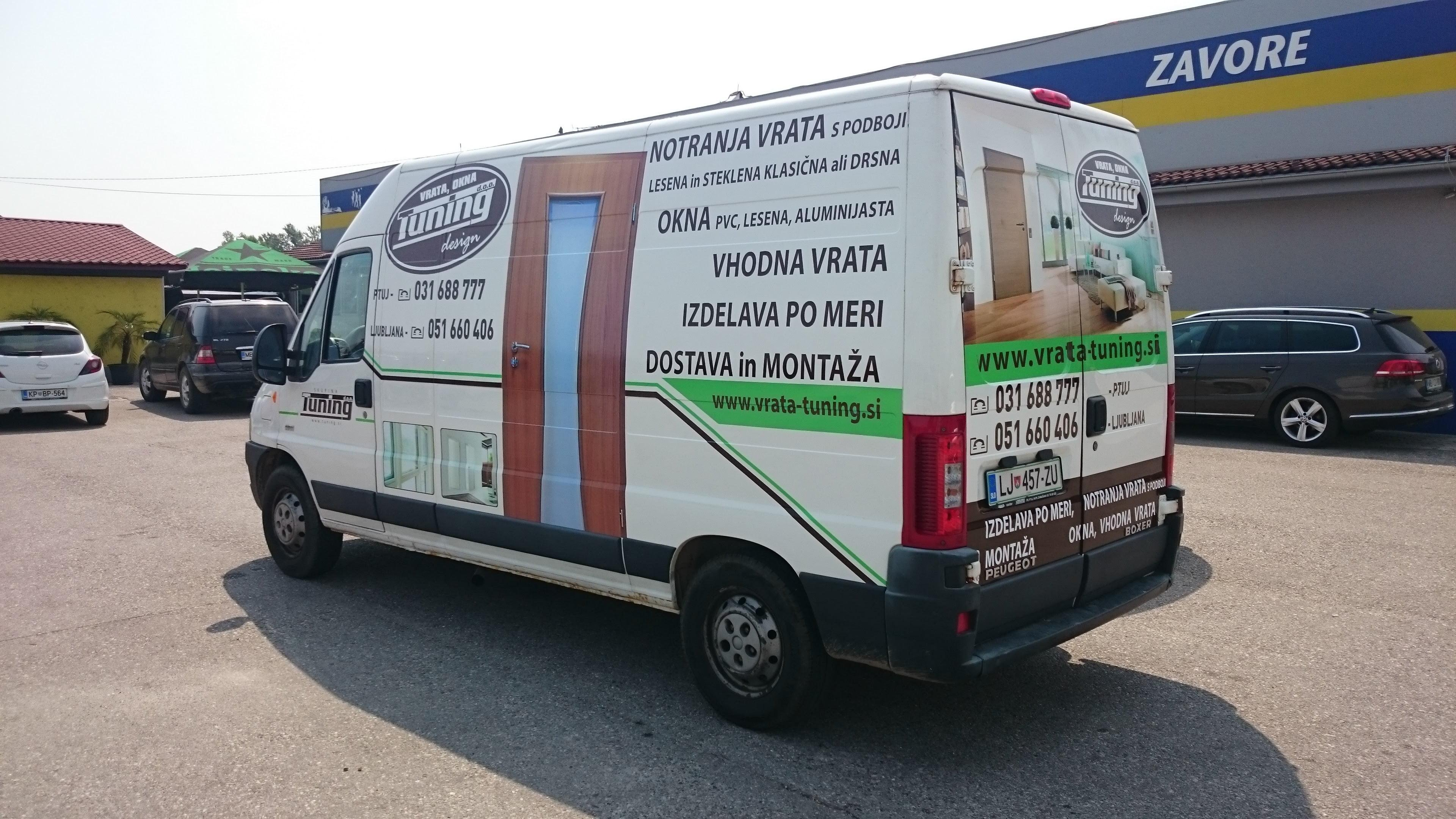 Reklamni tisk, reklamne table, promocijski tekstil, avtografika Maribor, Štajerska - digitalnotiskanje.si DSC_0269