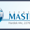 Elektro Masten-eng logo