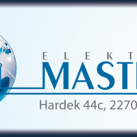 Elektro-Masten-Transparent-TISK