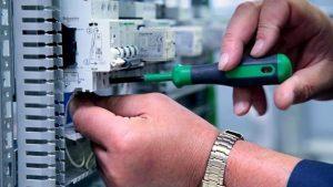 Elektroinstalacije-za-stroje,-programiranje-krmilnikov-za-stroje,-selitve-elektro-strojev,-pomoč-pri-selitvah-strojev-0015