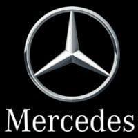 Mercedes - 1537901336