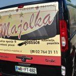 Reklamni tisk, reklamne table, promocijski tekstil, avtografika Maribor, Štajerska - digitalnotiskanje.si 06