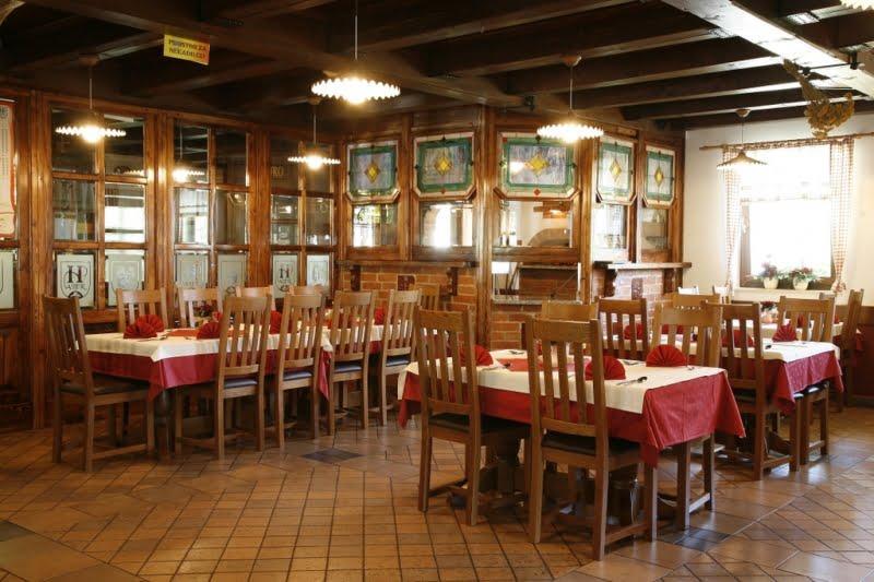 Rooms, camere, overnights, restaurant, Podčetrtek, Domačija Haler Olimje 1223