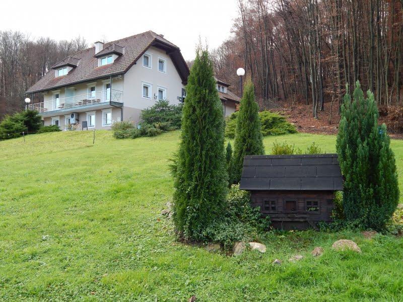 Rooms, camere, overnights, restaurant, Podčetrtek, Domačija Haler Olimje 1225