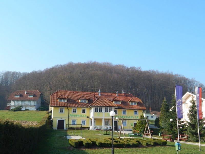 Rooms, camere, overnights, restaurant, Podčetrtek, Domačija Haler Olimje 493