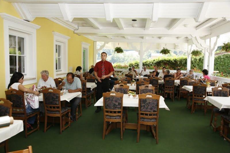 Rooms, camere, overnights, restaurant, Podčetrtek, Domačija Haler Olimje 524
