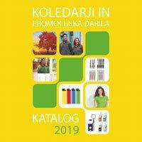 Spiraljenje-koledarjev,-tisk-majic-D-design-Katalog_2019_Web-1