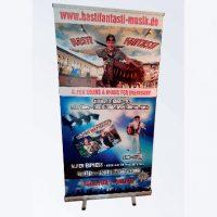Roll-up stojalo standard - 1607168036