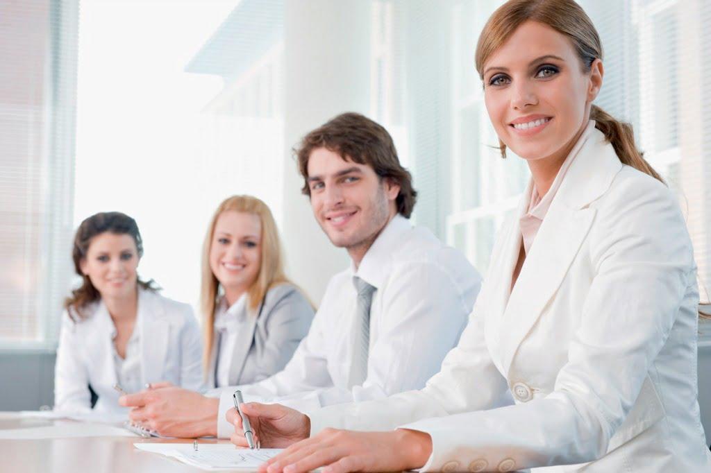 Usposabljanje-in-trening-zaposlenih,-tečaji-za-zaposlene,-Animacija-d.o.o