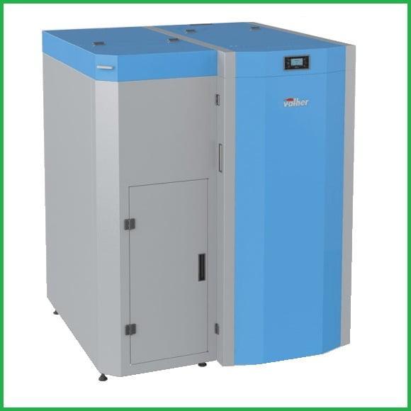 Kotli na biomaso - 1594349634