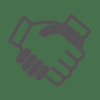Alternativno reševanje sporov - 1593795160