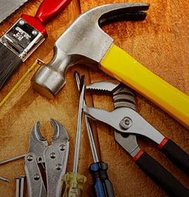 Ročno orodje - 1555593666