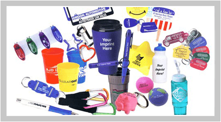 Spiraljenje koledarjev, tisk majic, novoletni program, koledarji, tisk na majice, tampotisk, sitotisk, potisk poslovnih daril, poslovna darila, D-design 113
