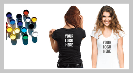 Spiraljenje koledarjev, tisk majic, novoletni program, koledarji, tisk na majice, tampotisk, sitotisk, potisk poslovnih daril, poslovna darila, D-design 112