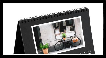 Spiraljenje koledarjev, tisk majic, novoletni program, koledarji, tisk na majice, tampotisk, sitotisk, potisk poslovnih daril, poslovna darila, D-design 114