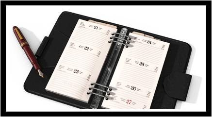 Spiraljenje koledarjev, tisk majic, novoletni program, koledarji, tisk na majice, tampotisk, sitotisk, potisk poslovnih daril, poslovna darila, D-design 115