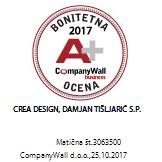 Reklamni tisk, reklamne table, promocijski tekstil, avtografika Maribor, Štajerska boniteta logo