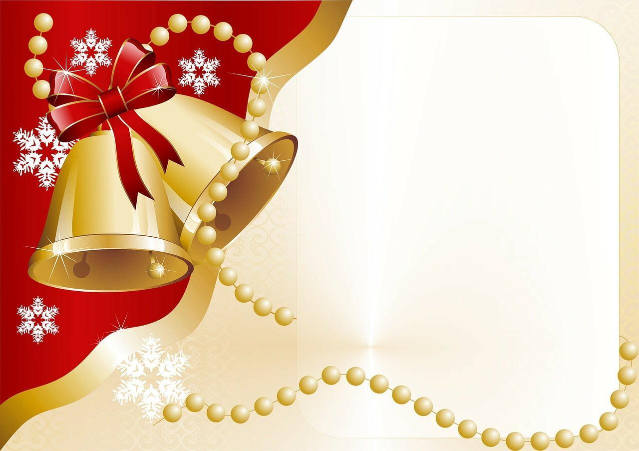 Spiraljenje koledarjev, tisk majic, novoletni program, koledarji, tisk na majice, tampotisk, sitotisk, potisk poslovnih daril, poslovna darila, D-design 121