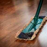 Čiščenje stanovanja ali hiše - 1593876114